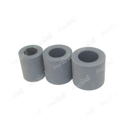 لاستیک کاغذکش ریکو AF1060/1075 با کد AF03-0051