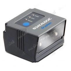 بارکد خوان رومیزی (ثابت) دیتالاجیک Datalogic Gryphon GFS4470 Barcode Scanner