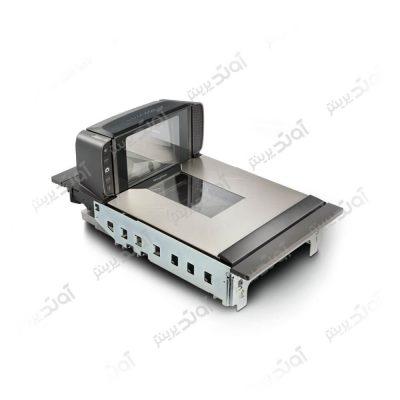 بارکدخوان حرفه ای ثابت دیتالاجیک Datalogic Magellan 9300i Barcode Scanner