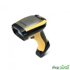 بارکد خوان صنعتی بی سیم دیتالاجیک Datalogic PM9530
