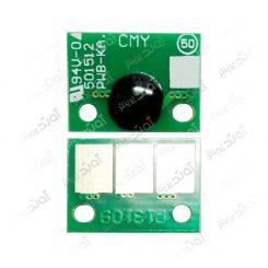 چیپست کارتریج کونیکا مینولتا Konica Minolta TN512 Cartridge Chipset