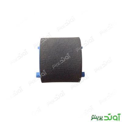 پیکاپ پرینتر اچ پی HP 1100 با کد RB2-4026-000