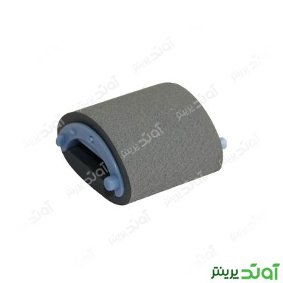 پیکاپ پرینتر اچ پی 1300 با کد RF0-1008-000