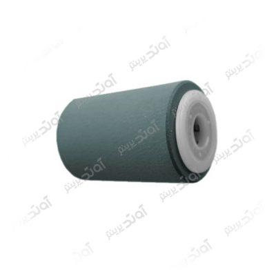 فید دستی صاف SHARP AR-5631 با کد NROLR0922FCZ2