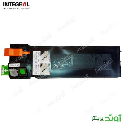 کارتریج تونر کپی شارپ اینتگرال Integral Sharp AR-016FT Cartridge