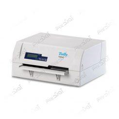 دستگاه پسبوک (پرفراژ) تالی Tally 5040 Passbook Printer