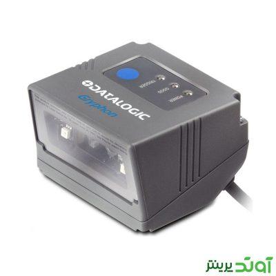بارکد خوان رومیزی (ثابت) دیتالاجیک Datalogic Gryphon GFS4470