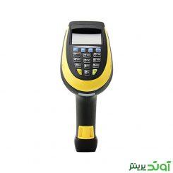 بارکد خوان صنعتی بی سیم دیتالاجیک Datalogic PM9500