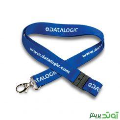 بارکد خوان بی سیم دیتالاجیک Datalogic RIDA DBT6400