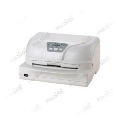 دستگاه پسبوک (پرفراژ) تالیسان TallySun 5160 Passbook Printer
