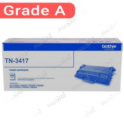کارتریج تونر برادر غیر اورجینال Brother TN-3417 Toner Cartridge