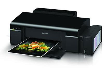Epson-L800--1