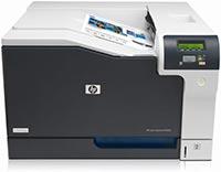 HP-CP-5525