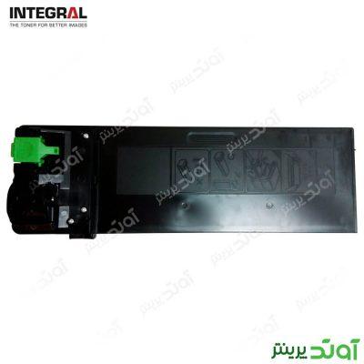 کارتریج تونر کپی شارپ اینتگرال Integral Sharp MX-235FT Cartridge