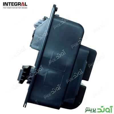 Integral Sharp MX-237FT Cartridge