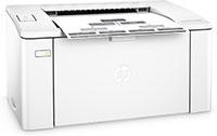 LaserJet-Pro-M102a