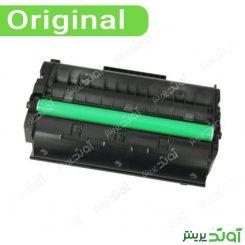 کارتریج تونر کپی ریکو اورجینال Ricoh SP300 Copier Cartridge
