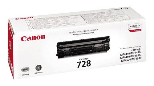canon-728