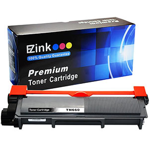 ez-ink-tn660