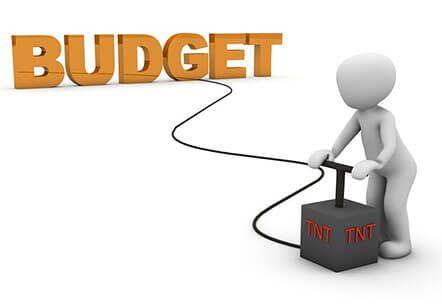 5 راه برای کاهش هزینه های پرینتر