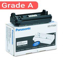 کارتریج درام پاناسونیک Panasonic KX-FA84