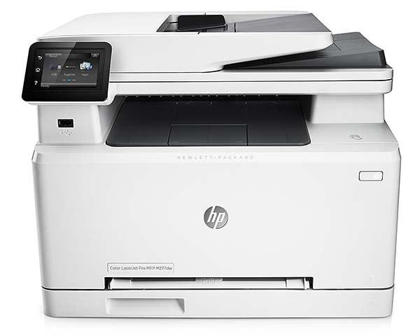 HP-laserjet-pro-m277dw-thm