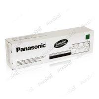 کارتریج تونر پاناسونیک Panasonic KX-FAT472E