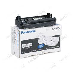 کارتریج درام پاناسونیک غیر اورجینال Panasonic KX-FA84