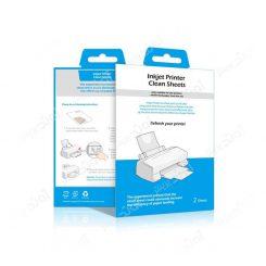 کاغذ تمیز کننده کاغذکش پرینتر اپسون Epson