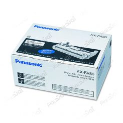 کارتریج درام پاناسونیک غیر اورجینال Panasonic KX-FA86