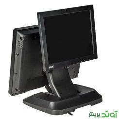 صندوق فروشگاهی SNBC BPS 8600 POS Terminal