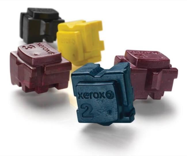 انواع تونر شارژ کارتریج پرینترهای لیزری