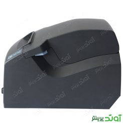 فیش پرینتر اچ پی آر تی HPRT PPT2-A (USB+Serial) Thermal Printer