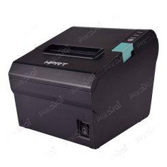 فیش پرینتر اچ پی آر تی HPRT TP805L (USB+Serial+Ethernet)