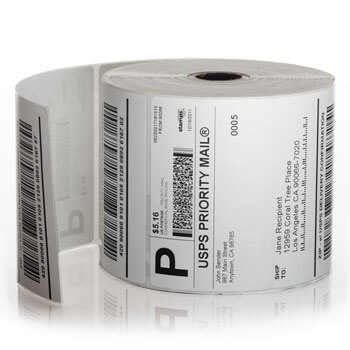 آنچه باید درباره پرینترهای حرارتی برای چاپ بارکد بدانید