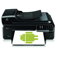 android-printing