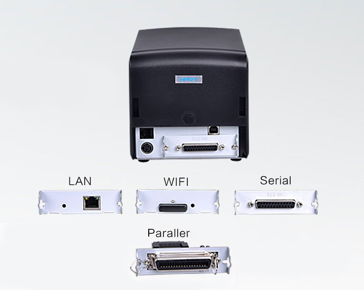 hprt-thermal-printer-ports