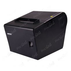 فیش پرینتر اچ پی آر تی HPRT TP806 (USB) Thermal Printer