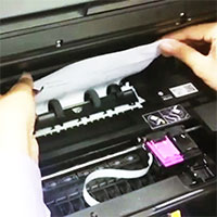 inkjetprinter-paperjam