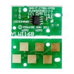 Toshiba FC25E