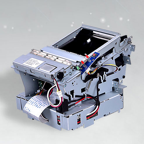 HPRT TP806