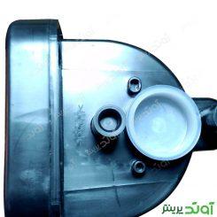 Integral Canon IR 8500/105