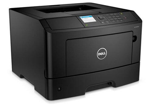 Dell-S2830DN