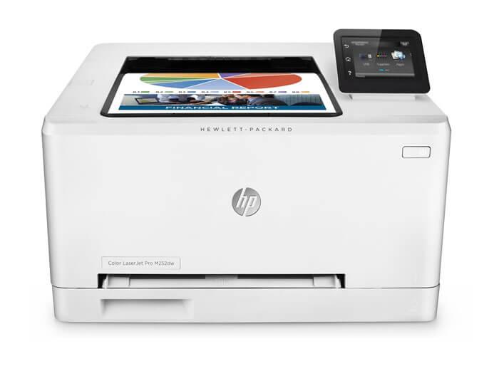 HP-LaserJet-Pro-M252dw