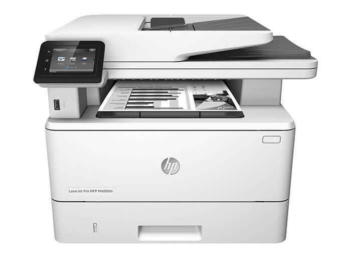 HP-LaserJet-Pro-M426fdn