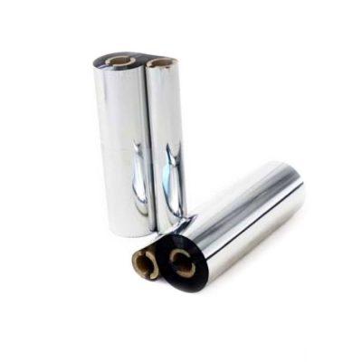 ریبون وکس/رزین Wax/Resin Ribbon 110x75