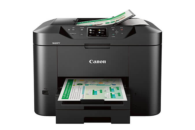 canon-MB2720