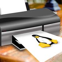 linux-printer