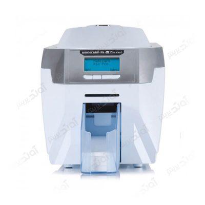 کارت پرینتر مجیکارت Magicard Rio Pro ID card printer