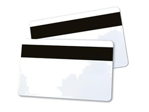 magnetic-stripe-2